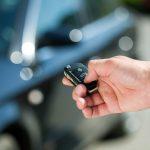 自動車の名義変更に必要な書類や手続き