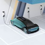 電気自動車(EV車)の仕組みや燃費について